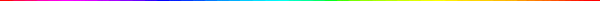 Colorbar-static